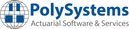 PolySystems, Inc. Logo